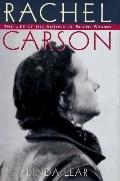Rachel Carson:witness for Nature