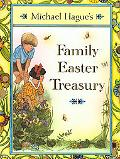 Michael Hague's Family Easter Treasury