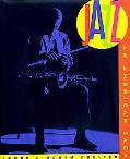 Jazz An American Saga