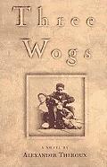 Three Wogs