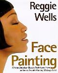Face Painting: Emmy Award-Winning Make-up Artist Reveals His Beauty Secrets for African-Amer...