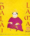 Dalai Lama A Biography of the Tibetan Spiritual and Political Leader