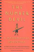 Number Devil A Mathematical Adventure