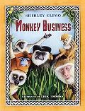 Monkey Business Stories From Around The World