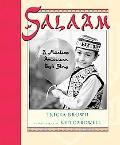Salaam A Muslim American Boy's Story
