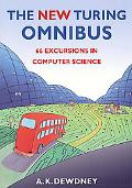 (New) Turing Omnibus 66 Excursions in Computer Science
