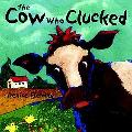 Cow Who Clucked