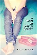Room on Lorelei Street