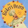 Baker's Dozen A Counting Book