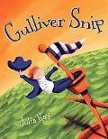 Gulliver Snip