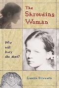 Shrouding Woman