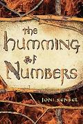 Humming of Numbers