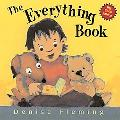 Everything Book