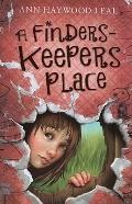 Finders-Keepers Place