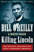 Killing Lincoln: The Shocking Assassination t