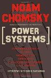 Power Systems: Conversations on Global Democratic Uprisings and the New Challenges to U.S. E...