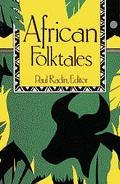 African Folktales, Vol. 32