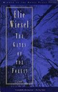 Gates of the Forest A Novel