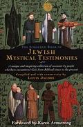 Schocken Book of Jewish Mystical Test.