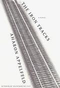 Iron Tracks