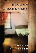 Blooms of Darkness: A Novel
