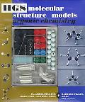 Hgs Molecular Structure Models Organic Chemistry