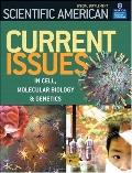 Current Issues in Cell, Molecular Bioloby and Genetics: Special Supplement