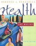 Health The Basics