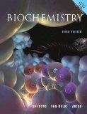 Biochemistry (3rd Edition)