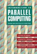 Introduction to Parallel Computing Design and Analysis of Parallel Algorithms