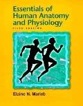 Essen.of Human Anat.+physiology