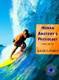 Human Anatomy and Physiology  4th Edition  (Hardcover, 1997)