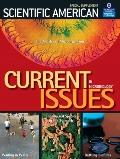 Current Issues in Microbiology: The Artistry of Microorganisms