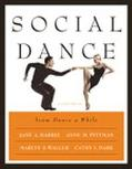 Social Dance From Dance a While