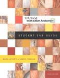 Adam Interactive Anatomy 4 Student Lab Guide Adam Interactive Anatomy Student Lab Guide