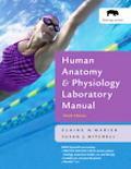 Human Anatomy & Physiology Fetal Pig Version