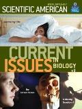Essential Biology - Scientific American Publishing Staff - Paperback