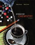 Introductory Chemistry (3rd Edition)