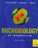 Microbiology: An Introduction, 6th Edition