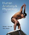 Human Anatomy and Physiology with Interactive Physiology 10-System Suite, 8th Edition