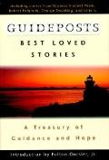Guideposts Best Loved Stories: A Treasury of Guidance and Hope - Guideposts Magazine - Hardc...