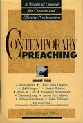 Handbook of Contemporary Preaching