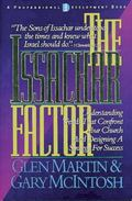Issachar Factor Understanding Trends That Confront Your Church and Designing a Strategy for ...