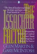 Issachar Factor; Understanding Trends That Confront Your Church and Designing a Strategy for...