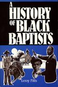 History of Black Baptists