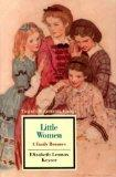 Little Women A Family Romance