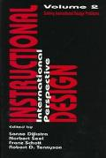 Instructional Design International Perspectives  Solving Instructional Design Problems