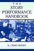 Story Performance Handbook