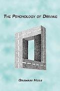 Psychology of Driving