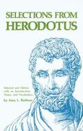Selections from Herodotus